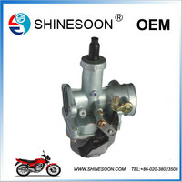 Super quality Cheap price motorcycle carburetor for 250cc for sell