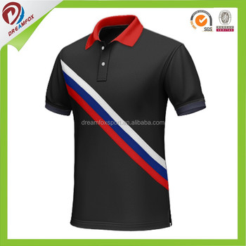 Embroidery color combination man polo t shirts wholesale for Polo shirt color combination