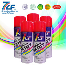 2016 Hot Humidity Resistant Paramagnetic Paint