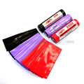 On sale battery pvc 18650 battery wraps wholesale price protected battery pvc