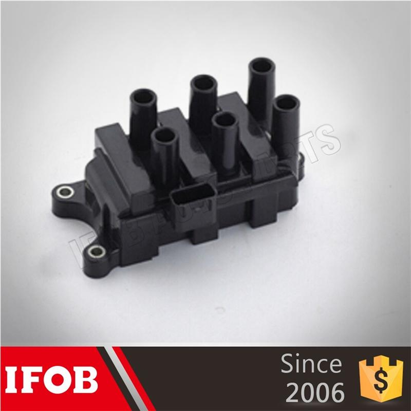 IFOB AUTO PARTS Hot Sale Motorcraft Ignition Coil Pack 1F2U-12029-AC For Mondeo F150