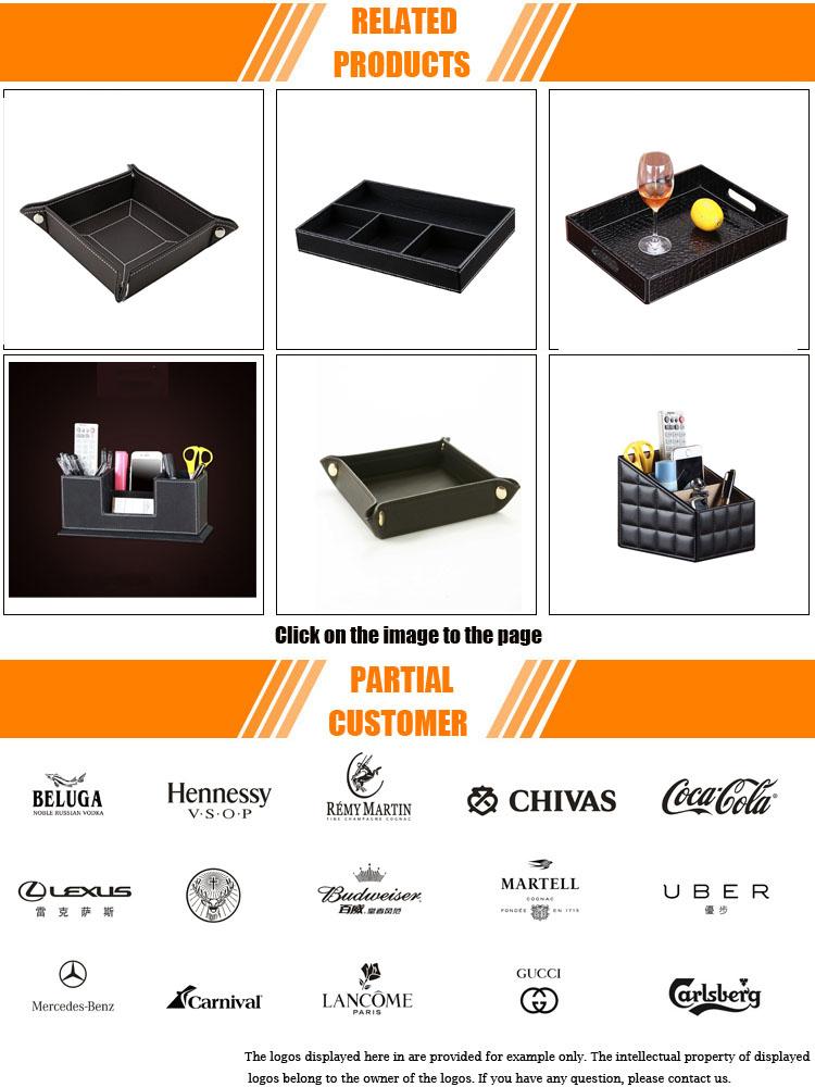leather storage holder.jpg