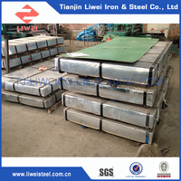 2014 New Style Ar400 Steel Plate