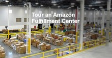 Amazon FBA shipments Amazon shipping amazon shipping services from China to USA Connecticut CT