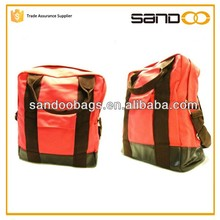 Outdoor custom camera bag, strong camera backpack bag