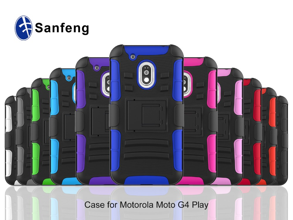 ... Phone Case,Shockproof Hard Pc Case For Moto G4 Play Product on Alibaba
