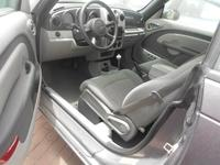 Chrysler PT Cruiser $6,800$