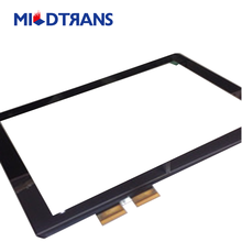 best quality replacement touch screen digitizer for asus me301t