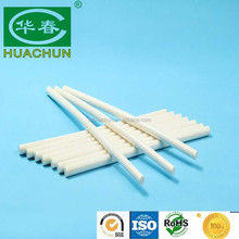 hot melt glue gun stick hot melt adhesive