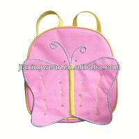 2014 Fashion backpack with earphone outlet for sports and promotiom,good quality fast delivery