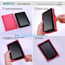samsung galaxy protective soft silicon tablet ca