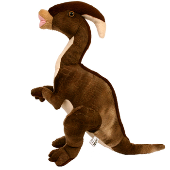 best made toys plush dinosaur stuffed animals