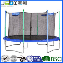 2014 good quality and competitive price trampoline