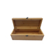 Good quality bamboo wood wine packing box wine gift boxes