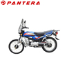New Chinese 100cc 4- Stroke Motorcycle Engine Cheap Gas Scooters For Sale