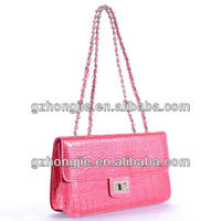 Small lady fancy hand bags
