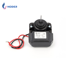 5W AC Motor long life induction ac micro motor for refrigerator