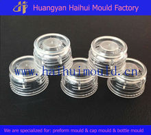 wine Caps mold wisky cap mould maker