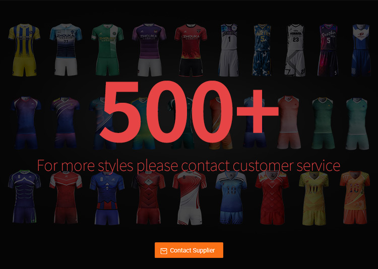 China clothes factory,Polo T shirt design in stock,blue men's polo sport shirts