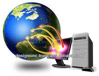 online shopping/Ecommerce website development