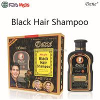 Best hair shampoo instant subaru halal hair dye for keratin hair treatment in black