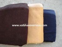 Acrylic Blankets Manufacturer