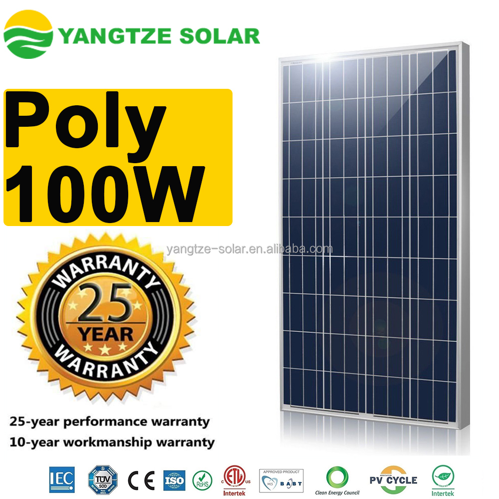 Alibaba top 3 Grade A solar panel made in japan