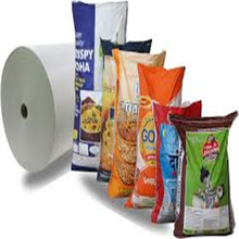 high quality customized bopp film laminated pp woven bags for seed packaging
