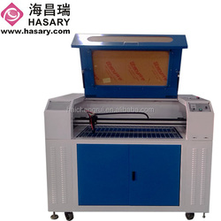 Alibaba hot sale laser cutting machine/ co2 laser cutting machine for asics running shoes