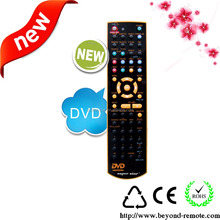2016 new style sat universal remote control