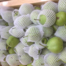 Fresh fruit strong mesh netting