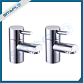 High quality brass bath shower mixer