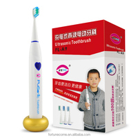 Travel and Home Use Adult Age Group Oral Hygiene Products Manufacturer