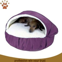 high quality snuggle beds for dogs great