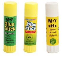 solid glue / glue stick / glue pen /pva glue/pvp glue/ EN71/ ASTM-D4236 /liquid glue/ office supply
