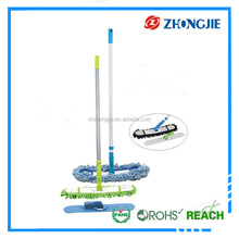 Wholesale New Age Products Adjustable Flat Mop Handle