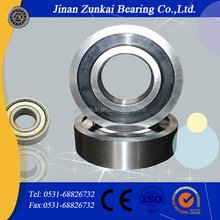 Deep groove ball bearing,Bearing China Manufacturer, Bearing