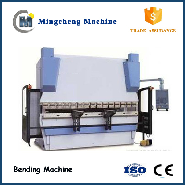 industrial bending machinery40 type cnc automatic electrical gq40 380VAC three phase automatic rebar cutting and bending machine