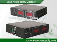 12 volt battery charger circuit for normal people use