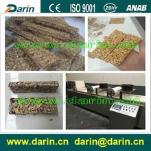 Granola Cereal Bar Making Machine/Production Line