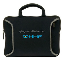 best selling laptop bags for teenage boys / 12 inch laptop sleeve / Laptop Bags Briefcase Wholesale