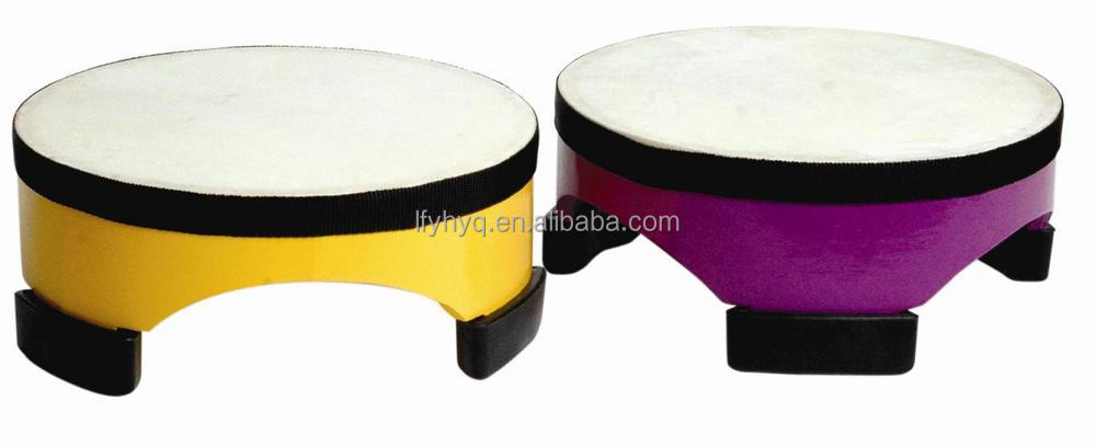 musical instruments family/ music drums/ drums percussion