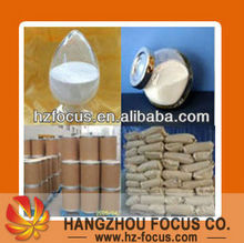 china supplier food ingredient food preservatives sodium propionate