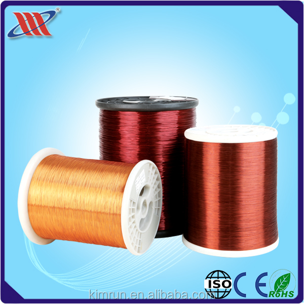 wholesale craft anodized aluminum wire from china factory