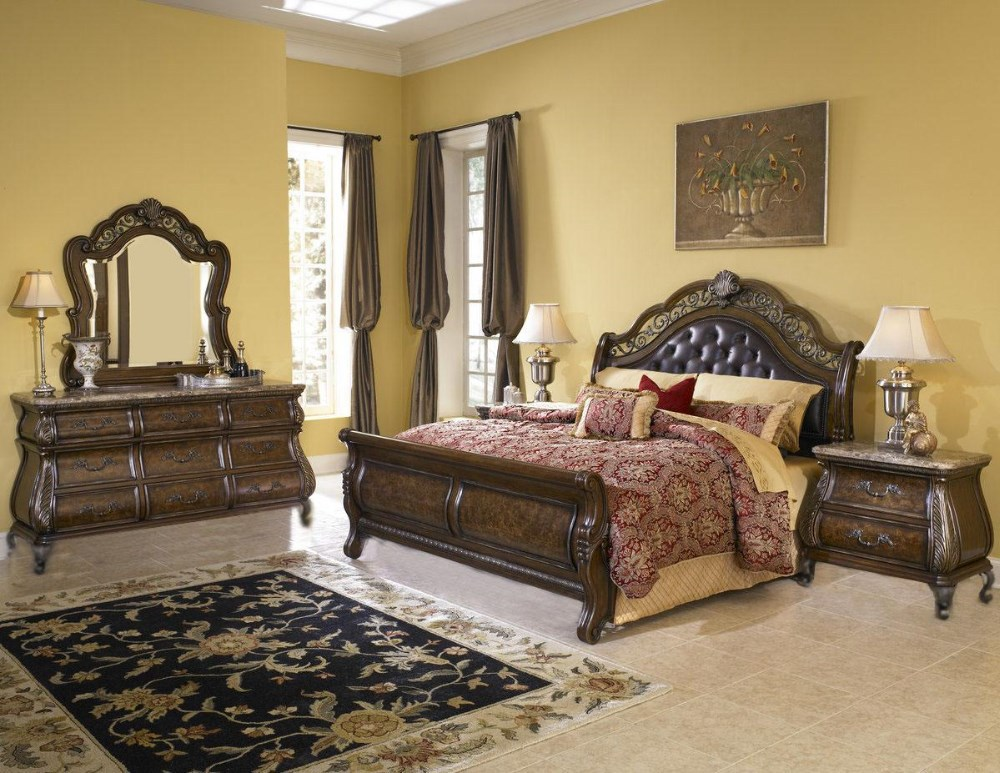 Online Cheap Bedroom Sets,Discount King Size Bedroom Sets ...