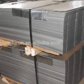 Wholesale cold rolled hot rolled tin plate sheet for tin cans 0.17mm 0.16mm