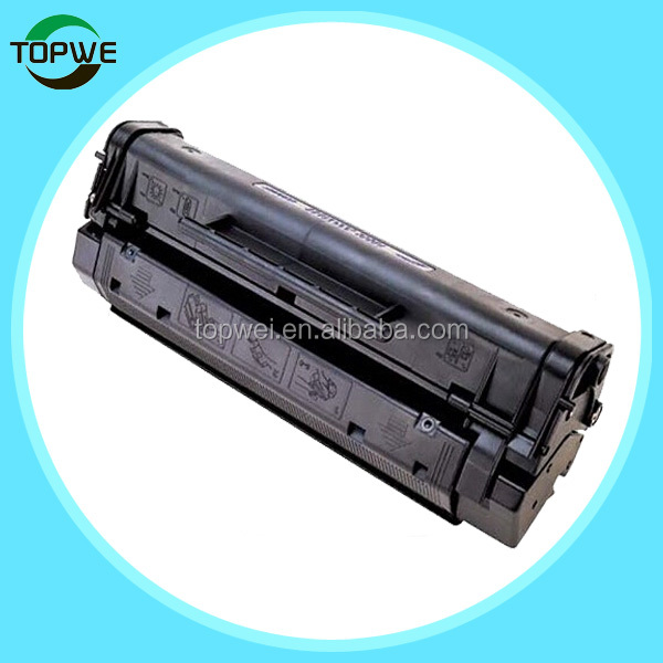 Premium laser toner cartridge compatible for hp 3906A 06A