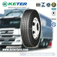 High Performance 11.00r20 tire boto, prompt delivery with warranty promise