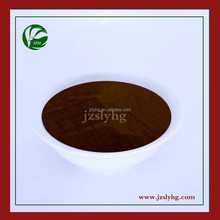 sodium lignosulphonate wooden material stabilizer thinner agents supplier