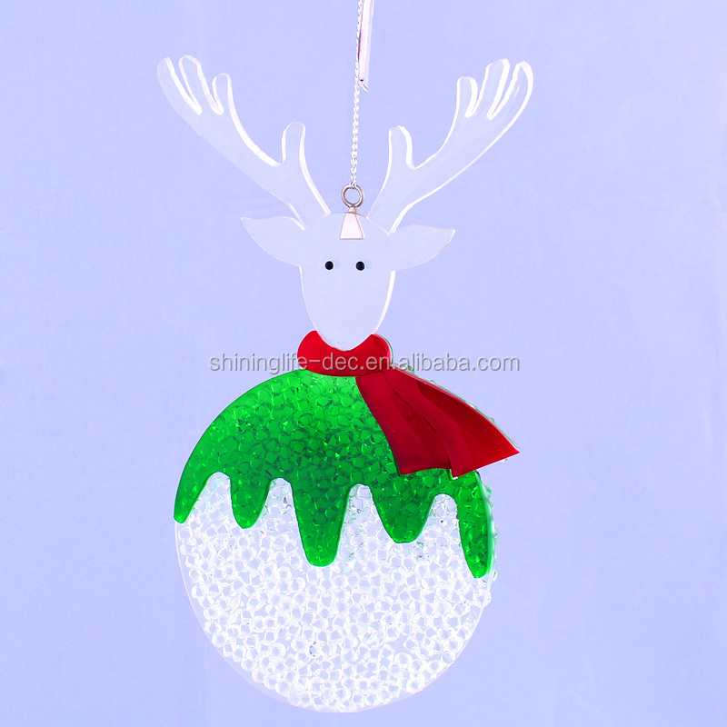 Christmas tree pendant indian christmas decorations buy - Buy christmas decorations online india ...